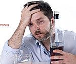 АлкоПрост - Капли от алкогольной зависимости, фото 3