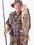Fish Hunt активатор клева (сильная приманка для рыбы), фото 4