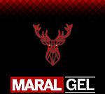 MARAL GEL - гель для увеличения члена, в короткие сроки, фото 2