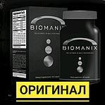 Капсулы Biomanix для мощной потенции и увеличения члена, фото 2