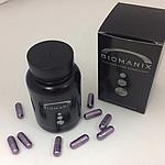 Капсулы Biomanix для мощной потенции и увеличения члена, фото 5