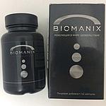 Капсулы Biomanix для мощной потенции и увеличения члена, фото 6