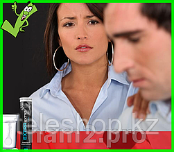 Extaz Pills шипучие таблетки для повышения потенции (Экстаз Пилс)
