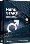 HardStart – это эффективное натуральное средство для мощной потенции в любом возрасте., фото 3