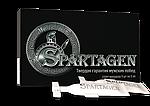 Спартаген мощное средство для потенции  (Spartagen), фото 3
