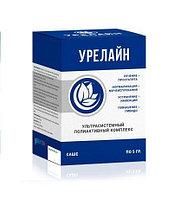 Урелайн усиленное средство для лечения простатита