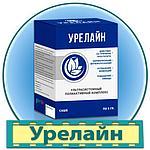 Урелайн усиленное средство для лечения простатита, фото 2