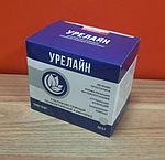 Урелайн усиленное средство для лечения простатита, фото 3