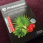 Предстанол средство от простатита  (Predstanol), фото 3