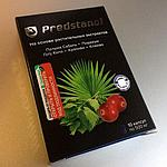 Предстанол средство от простатита  (Predstanol), фото 4