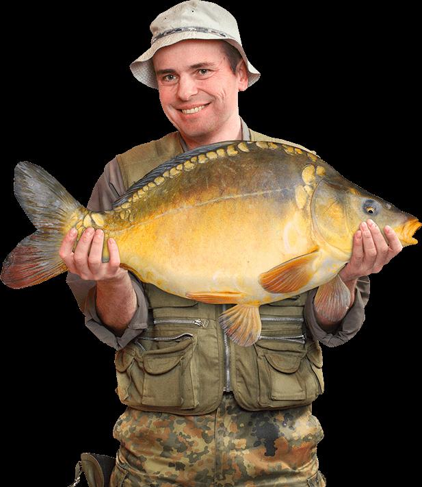 Активатор клева Fish Hungry (фиш хангри) для всех видов рыб - фото 4