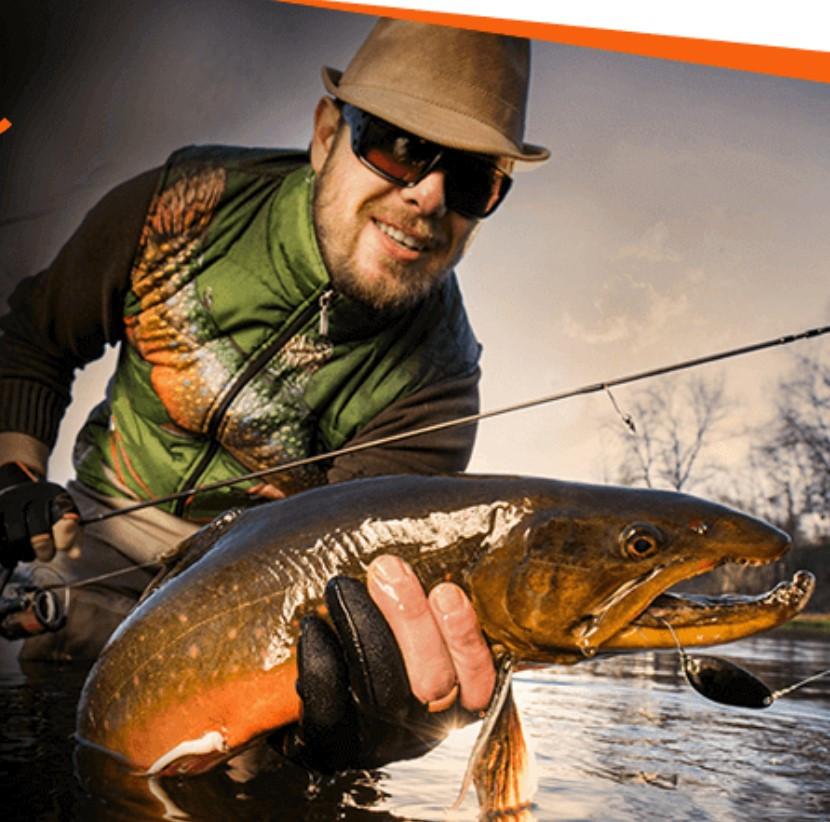 Активатор клева Fish Hungry (фиш хангри) для всех видов рыб - фото 8