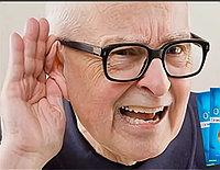 Отилор средство для улучшения слуха