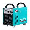 Сварочный аппарат ALTECO ARC 500 С