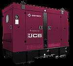 Дизельные электростанции Genbox