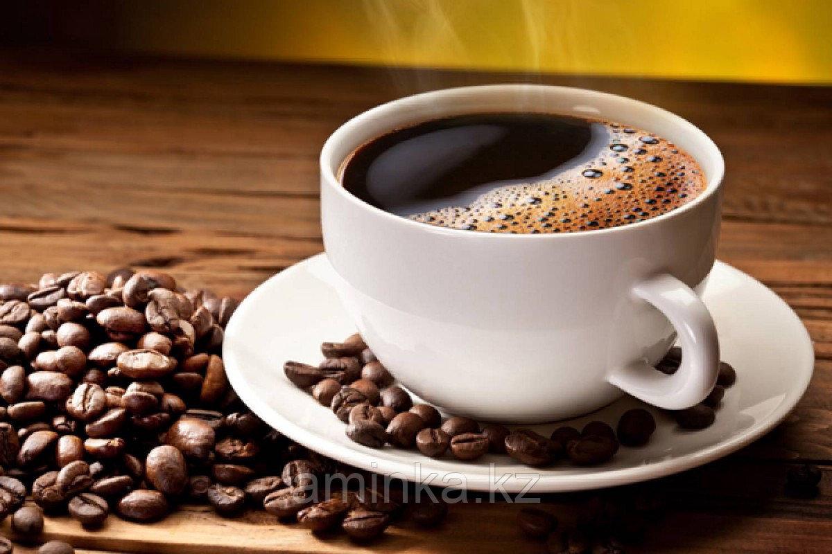 Отдушка для мыла кофе, 10 мл