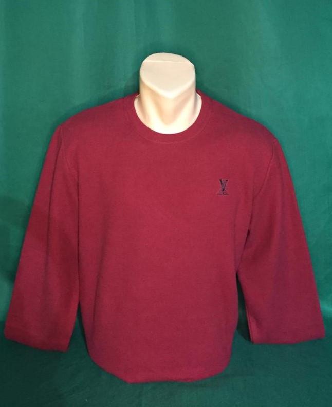 Пуловер VL