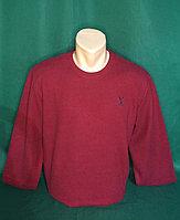 Пуловер VL, фото 1