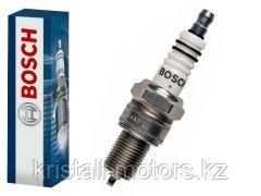 СВЕЧА BOSCH 0242229687/WR8DCX+/+22 = Hyundai Sonata 2.0i (07.93-04.96) Sonata 2.0i 16V (05.96-06.98)Son