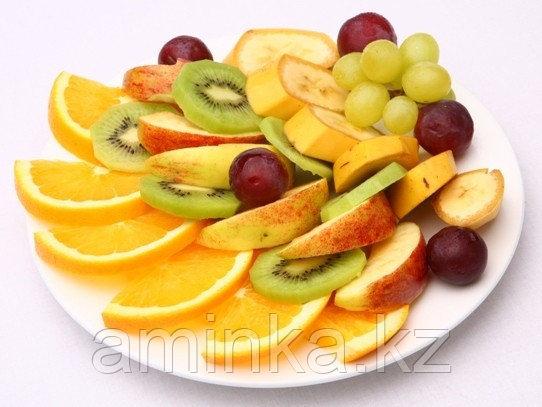Отдушка для мыла фруктовое ассорти, 10 мл