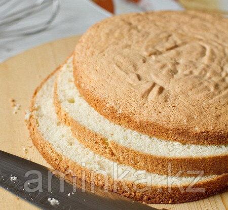 Отдушка для мыла бисквит, 10 мл
