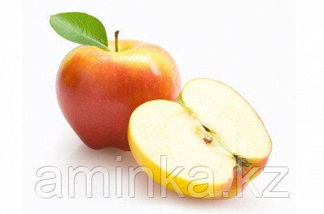 Отдушка для мыла яблоко, 10 мл