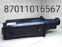 Расширительный бачок радиатора нижний бмв е46 bmw e46 17117573781 17 11 7 573 781