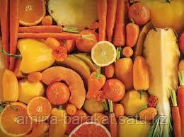Отдушка для мыла оранж фестиваль, 10 мл