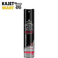 Spray Power Cashmere Touch 225m- Лак Нежность Кашемира мегафиксация