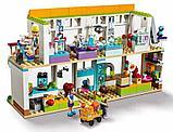 Конструктор аналог лего LEGO Friends Центр по уходу за домашними животными 41345  SY1153, фото 3