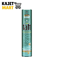 Taft Spray 225ml Fullness - Лак для волос Густые и пышные