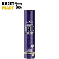 Taft Spray Ultimate 225ml Лак для волос Ultimate