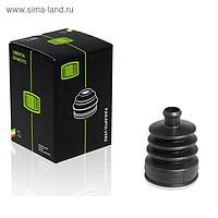 Пыльник ШРУСа наружный для автомобилей для автомобиля ВАЗ 2121 21210-2215030-00, TRIALLI RG 0132