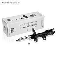 Амортизатор (стойка) передний правый для автомобиля Hyundai Elantra IV (06-) 54661-2H100, TRIALLI AG 08370