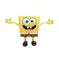 SpongeBob Игрушка-антистресс пластиковая Спанч Боб