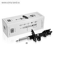 Амортизатор (стойка) передний правый для автомобиля Hyundai Verna (06-) 54660-1G400, TRIALLI AG 08372