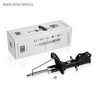 Амортизатор (стойка) передний правый для автомобиля Kia Cerato (04-) 54661-2F400, TRIALLI AG 08378