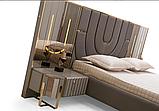 Спальный гарнитур  Гейве, фото 5