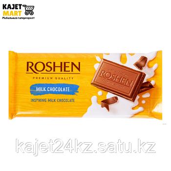 Шоколад молочный Lacmi 90г.