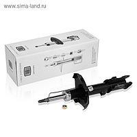 Амортизатор (стойка) передний правый для автомобиля Hyundai Accent (94-) 5466122000, TRIALLI AG 08390