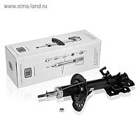 Амортизатор (стойка) передний правый для автомобиля Nissan Qashqai (06-) E4302JE21A, TRIALLI AG 14353