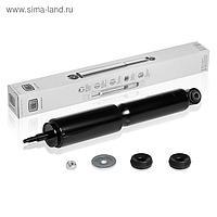 Амортизатор передний для автомобиля ВАЗ 21214М 21214-2905004, TRIALLI AG 01013