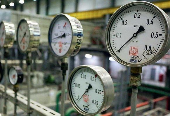 Назначение и виды контрольно-измерительных приборов