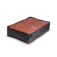 Сумка для белья, Xiaomi, ZJB4024RT, Нейлон, Серый