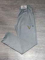 Спортивные штаны Sported