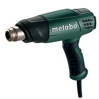 Технический фен Metabo H 16-500, 1600 Вт, 601650000
