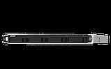 """QNAP TS-432PXU-2G Сетевой RAID-накопитель, 4 отсека 3,5""""/2,5"""", 2 порта 2,5 GbE BASE-T, 2 порта 10 GbE SFP+, фото 3"""