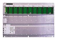 Schneider Electric Modicon Quantum 140XBP01600 объединительная плата 16 слот