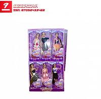 """Куклы """"Барби"""""""