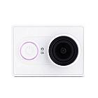 Экшн-камера, Xiaomi, Yi Sport Standard Edition ZRM4020RT, 1920*1080 (видео)/4608x3456 (фото), 1080p/